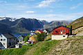 Honningsvåg 2013 06 09 3493 (10319053015).jpg