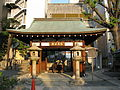Honnouji Nobunagako-byo1.jpg