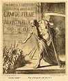 Honoré Daumier - Non! mes enfant!...Vous n'êtes pas de cette pièce la!.jpg