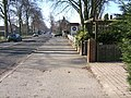 Hoole Road, Hoole, Chester - geograph.org.uk - 686491.jpg