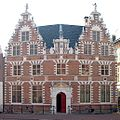 Hoorn - Statenlogement.jpg