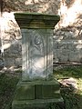 Hopfgarten 2014-09-29 36.jpg