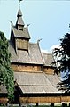 Hopperstad-06-Stabkirche-1975-gje.jpg