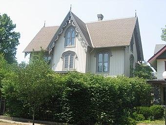 Horatio Chapin House.jpg