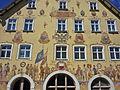 Horb-Rathaus-2.jpg