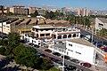 Horchateria Daniel - panoramio.jpg