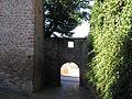 Hornbach Klostertor.JPG