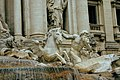 Horse status on Trevi fountain (Pexels 3719149).jpg