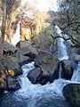 Horseshoe Falls - panoramio.jpg