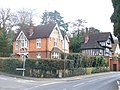 Horsham Road - geograph.org.uk - 1193801.jpg