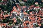 Horstmar, St.-Gertrud-Kirche -- 2014 -- 2511.jpg