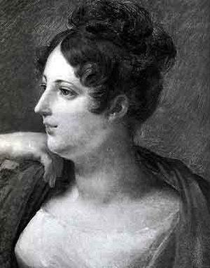 Hortense Allart - Image: Hortense Allart