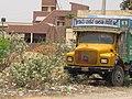 Hosur to Bangalore 04 (Friar's Balsam Flickr).jpg