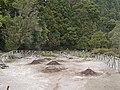 Hot springs at Lake Furnas 1.jpg