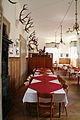 Hotel Bregaglia Esssaal.jpg