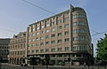 Hotel Continental Oslo II.jpg