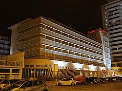 Hotel Figueira da Foz.jpg