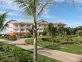 Hotel Memoris Flamenco Bulding 1 - panoramio.jpg