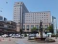Hotel Metropolitan Nagano.jpg