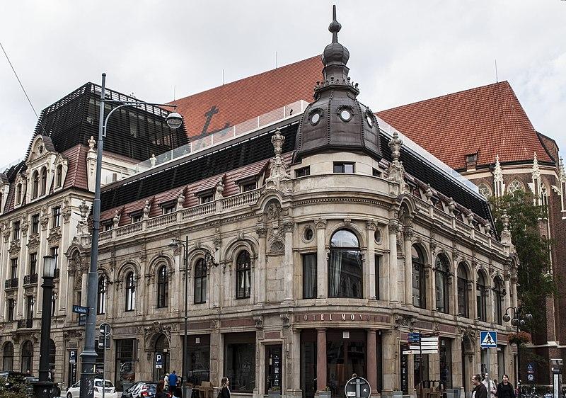 Hotel Monopol Wrocław (01).jpg