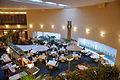 Hotel Pearl City Kobe04s5s4272.jpg