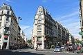 Hotel Viator, 1 Rue Parrot, 75012 Paris.jpg