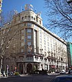 Hotel Wellington (Madrid) 01.jpg