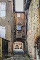 Hotel de Laporte in Figeac 03.jpg