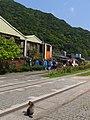 Houdong 猴峒 - panoramio.jpg