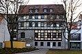 House Kreuzgasse 20120302-w.jpg