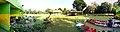 House Plant Show - Agri-Horticultural Society of India - Alipore - Kolkata 2013-11-10 4477-4483.JPG