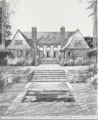 House and Garden at Sunningdale.png