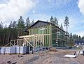 House construction 2.jpg