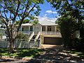 House in Ascot, Queensland 2014 02.jpg