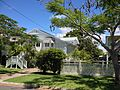 House in Ascot, Queensland 2014 03.jpg