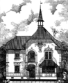 House in Stockerau.png