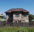 House in countryside.jpg