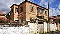 House on 'Petro Nini Luarasi' street 02.jpg