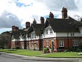 Houses at Port Sunlight (Riverside) - geograph.org.uk - 1492954.jpg