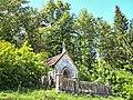 Houtaud, la chapelle de la Vierge.jpg