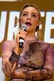 How I LIve Now - Saoirse Ronan (9719859301).jpg