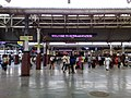 Howrah Junction - Welcome.jpg