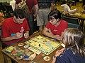 Hry a hlavolamy 2008 - Théby 1.jpg