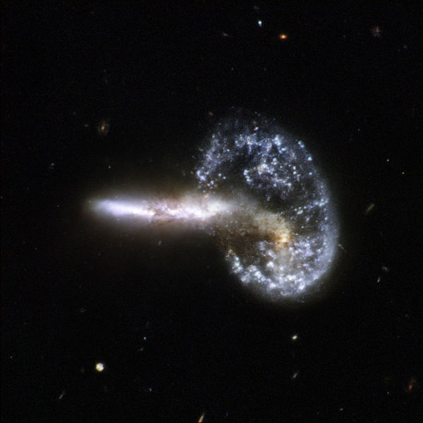 File:Hubble Interacting Galaxy Arp 148 (2008-04-24).jpg ...