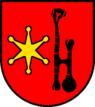 Hubersdorf-blason.png