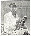 Hubert Le Blon vers 1905.jpg