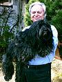 Hubertus-franzen-mit-hund.jpg
