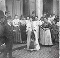 Huelga de inquilinos, Buenos Aires 1907.jpg