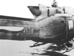 Huey helicopter equipped with IR suppressor.png