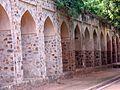 Humayun Tomb 008.jpg